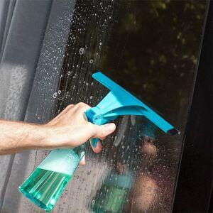 Čistič okien s rozprašovačom