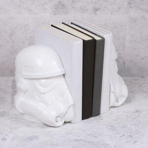 Držiaky kníh Original Stormtrooper
