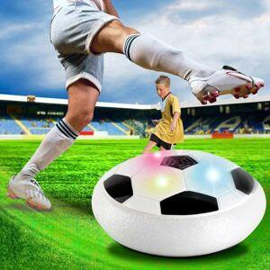 Futbalová lopta - air disk