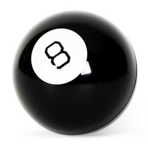 Magická guľa číslo 8