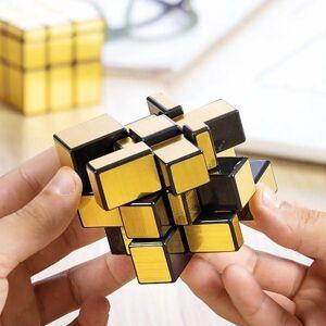 Magická kocka 3D Ubik