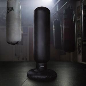 Nafukovacie boxovacie vrece