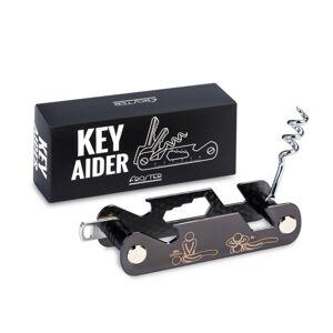 Organizér na kľúče Key Aider