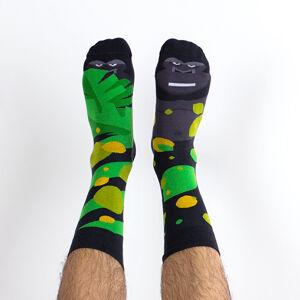 Ponožky gorila