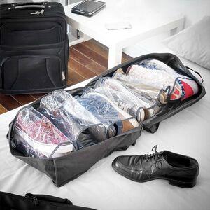 Prepravná taška na topánky