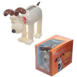 Solárna hračka pes Gromit