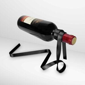 Stojan na víno stuha