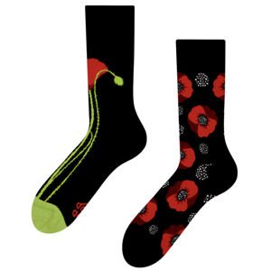 Členkové ponožky Patrik